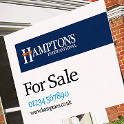 Home Buyers Drain Surveys in Chislehurst